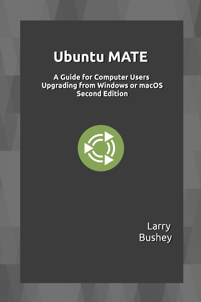 Ubuntu MATE: Upgrading from Windows or macOS - Second Edition